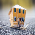 Costs associated with moving home….